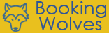 BookingWolves.com